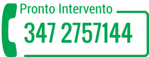 servizio di disinfezione, disinfestazione, derattizzazione e sanificazione a Ferrara e provincia